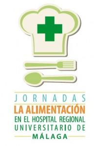 Jornadas Alimentacion Carlos Haya