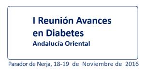 reunion-avances-en-diabetes-ao2