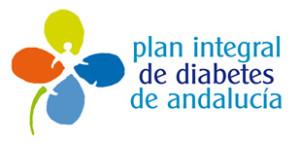plan-de-diabetes