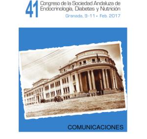 libro-comunicaciones-saedyn