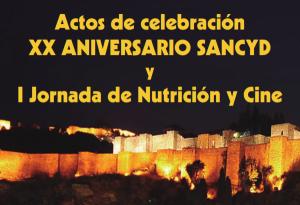 xx-aniversario-sancyd