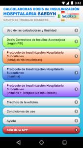 calc.insulina2