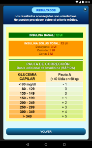 calc.insulina6